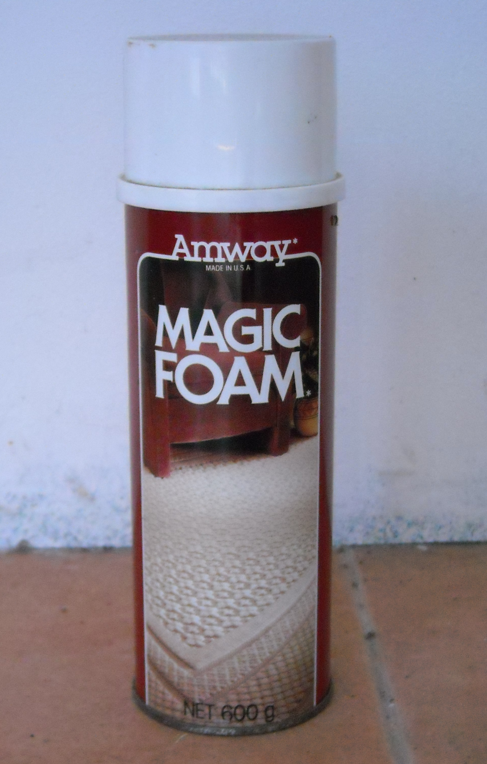 Amway Carpet Cleaner Lets See Carpet New Design